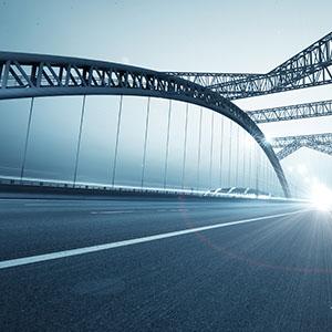 appl-bridge