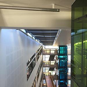 appl-hallways