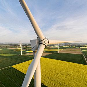 appl-windpower